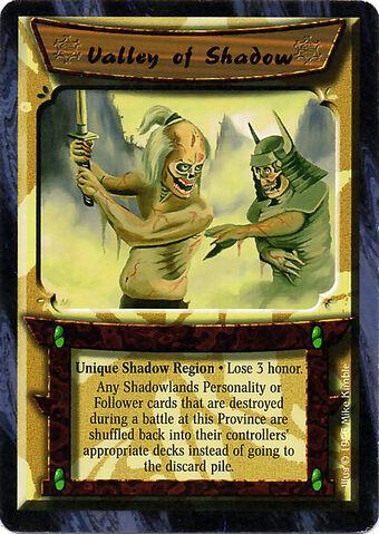 File:Valley of Shadow-card.jpg