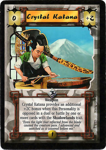 File:Crystal Katana-card4.jpg