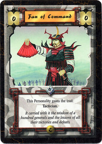 File:Fan of Command-card5.jpg
