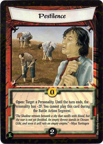 File:Pestilence-card.jpg