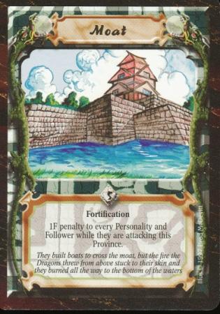 File:Moat-card5.jpg