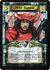 Hida Sukune-card5