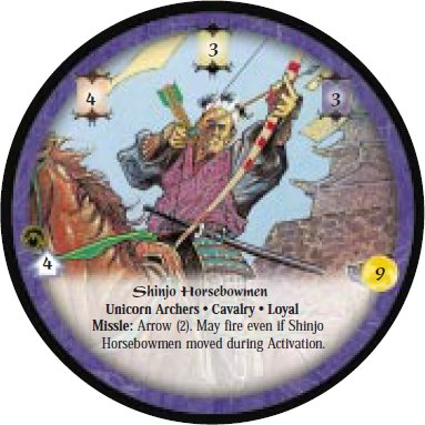 File:Shinjo Horsebowmen-Diskwars.jpg