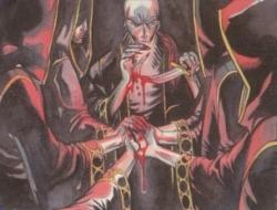 File:Blood Rite.jpg