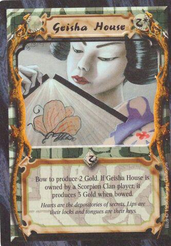 File:Geisha House-card19.jpg