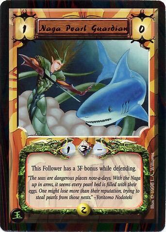 File:Naga Pearl Guardian-card.jpg