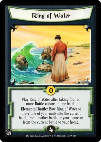 File:Ring of Water-card11.jpg