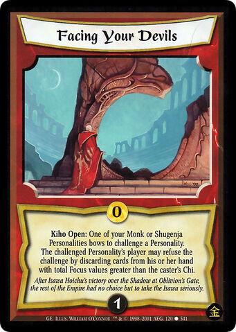 File:Facing Your Devils-card2.jpg