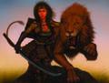 Thumbnail for version as of 23:52, September 3, 2011