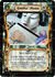 Geisha House-card4