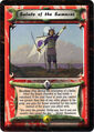 Salute of the Samurai-card.jpg