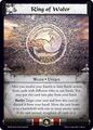 Ring of Water-card19.jpg
