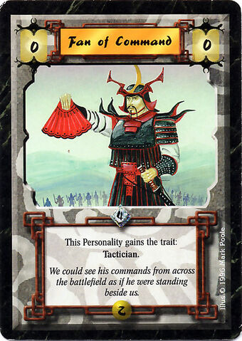 File:Fan of Command-card4.jpg