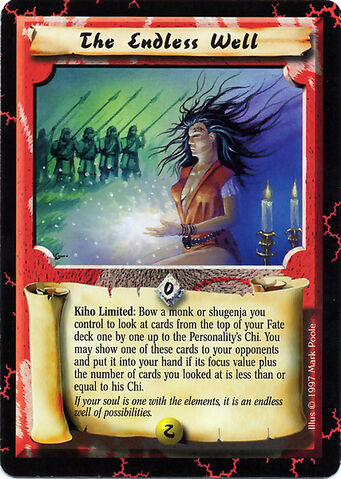 File:The Endless Well-card.jpg