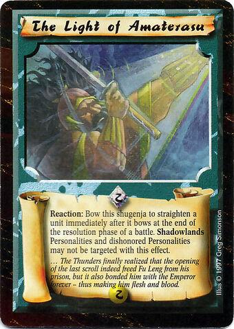 File:The Light of Amaterasu-card.jpg