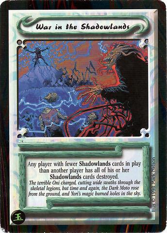 File:War in the Shadowlands-card.jpg