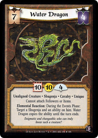 File:Water Dragon-card5.jpg
