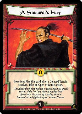 File:A Samurai's Fury-card2.jpg