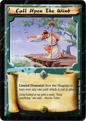 File:Call Upon The Wind-card2.jpg