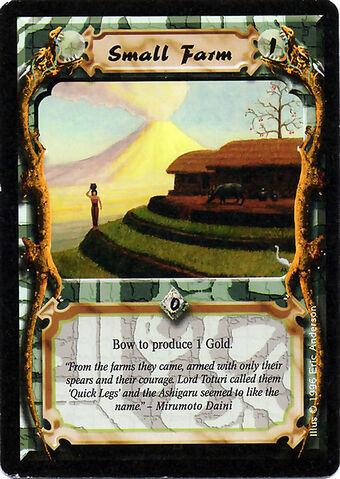 File:Small Farm-card4.jpg