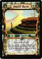 Small Farm-card4.jpg