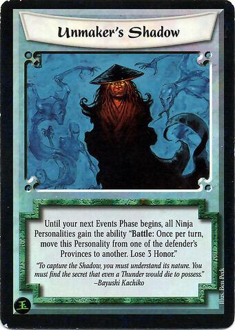 File:Unmaker's Shadow-card.jpg