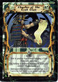 Charter of the Crab Clan-card.jpg