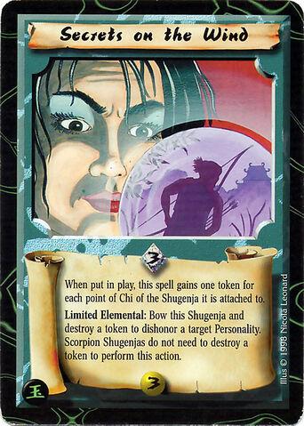 File:Secrets on the Wind-card4.jpg
