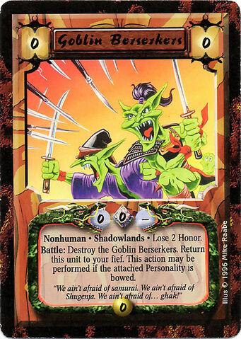 File:Goblin Berserkers-card.jpg
