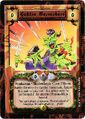 Goblin Berserkers-card.jpg