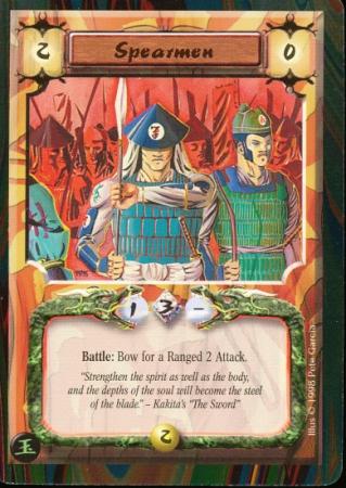 File:Spearmen-card31.jpg