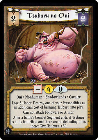 File:Tsuburu no Oni-card3.jpg