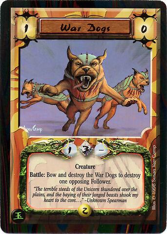 File:War Dogs-card.jpg