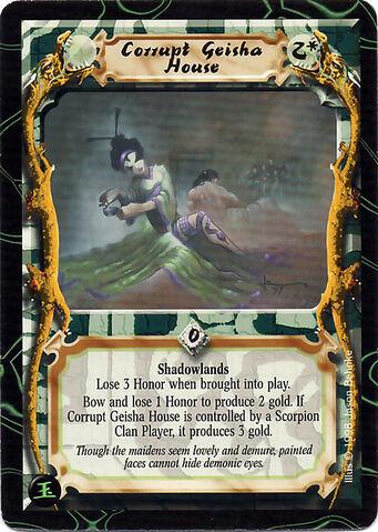 File:Corrupt Geisha House-card2.jpg