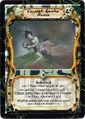 Corrupt Geisha House-card2.jpg