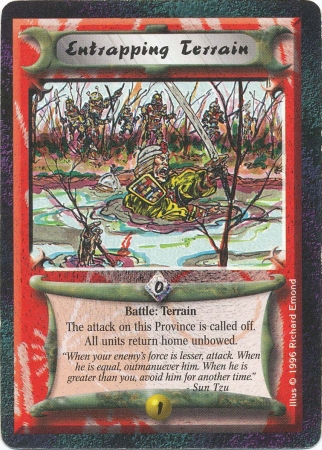 File:Entrapping Terrain-card15.jpg