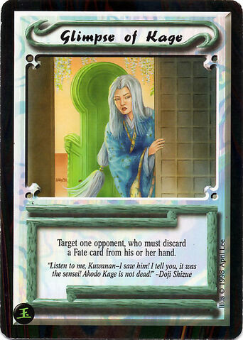 File:Glimpse of Kage-card.jpg