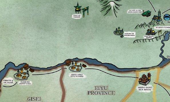 File:Village of the Reinstated Hero.jpg