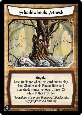 File:Shadowlands Marsh-card3.jpg