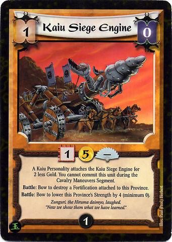 File:Kaiu Siege Engine-card.jpg