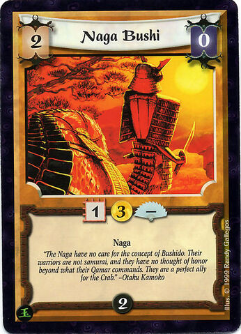 File:Naga Bushi-card5.jpg