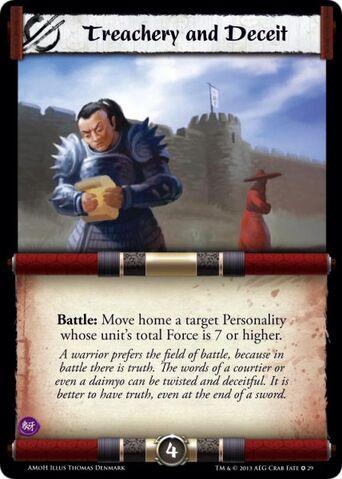 File:Treachery and Deceit-card10.jpg