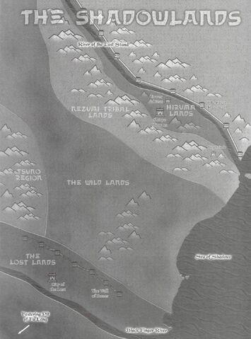 File:Shadowlands territories.jpg