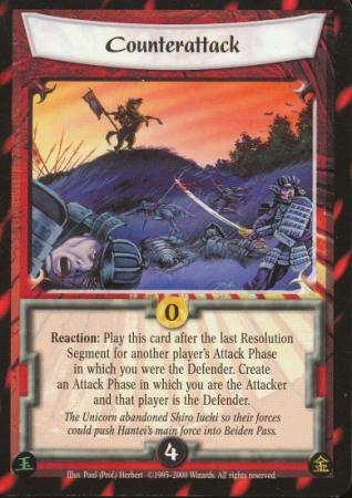 File:Counterattack-card9.jpg