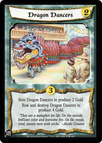 File:Dragon Dancers-card3.jpg