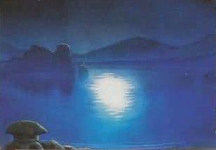 File:Forbidden Lake.jpg
