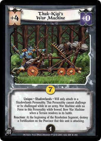 File:Thuk-Kigi's War Machine-card2.jpg