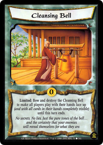 File:Cleansing Bell-card2.jpg