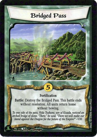File:Bridged Pass-card4.jpg
