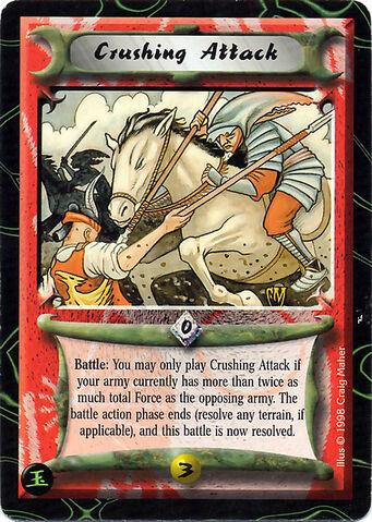 File:Crushing Attack-card2.jpg